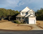 521 Meadow Lane, Corolla image
