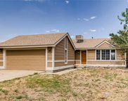 9554 Milwaukee Court, Thornton image