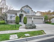 513 Lakeview Dr, Brentwood image