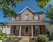 124 Wynbrook Way, Boiling Springs image
