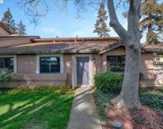 32893 Arbor Vine Dr Unit 1, Union City image