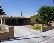 333 Lance Avenue, North Las Vegas image