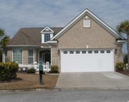 5501 Whistling Duck Dr., North Myrtle Beach image