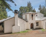 22905 Schulties Road, Los Gatos image