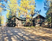 297 Eureka Drive, Big Bear Lake image