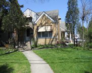 3934 West Wallen Avenue, Lincolnwood image