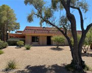 661 Pepper Tree Circle, Henderson image
