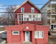302 Willow ST, Woonsocket image