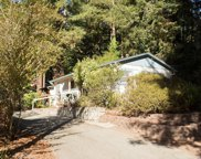 1042 Bethany Dr, Scotts Valley image