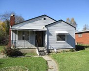 3336 Hovey  Street, Indianapolis image