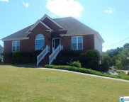 11482 Meads Dr, Mccalla image