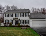 5 Ebony Oaks, Clifton Park image