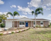 103 W Palmetto Road, Lake Worth image