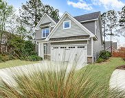6108 Tarin Road, Wilmington image