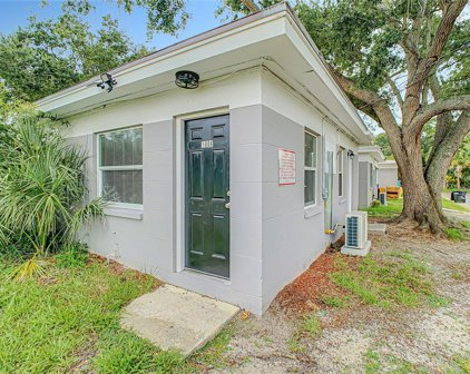 1006-1017 Vine Avenue, Clearwater