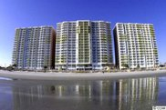 2801 S Ocean Blvd. Unit 1622, North Myrtle Beach image