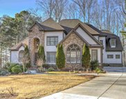 3187 Lake Ranch Dr, Gainesville image