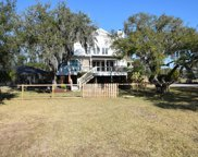 520 Broad River  Drive, Beaufort image