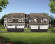 11540 81st Place, Maple Grove image