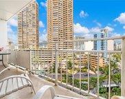 1777 Ala Moana Boulevard Unit 803, Honolulu image