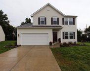 5787 Little Red Rover Street, Groveport image