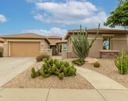 2217 W Clearview Trail, Anthem image