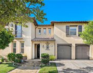 3 David Street, Ladera Ranch image