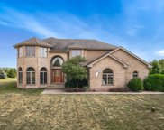 9529 West Valley Farm Drive, Frankfort image