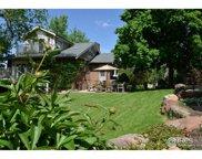 783 13th Street, Boulder image