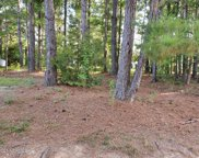8827 Rutherford Drive Nw, Calabash image