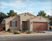 4397 E Clydesdale Street, San Tan Valley image