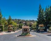 5182  Piazza Place, El Dorado Hills image