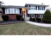 322 Sheffield Road, Cherry Hill image