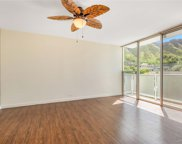 3151 Monsarrat Avenue Unit 401, Honolulu image