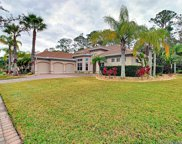 3578 Grande Tuscany Way, New Smyrna Beach image