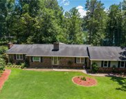 1501 Wilbanks Road, Seneca image