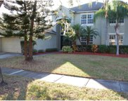 3307 Russett Place, Land O Lakes image