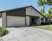 2306  Summerfield Court, Rancho Cordova image