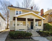 921 Helmsdale  Road, Cleveland Heights image