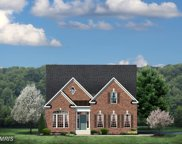19214 ABBEY MANOR DRIVE, Brookeville image
