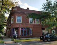4302 South Fairfield Avenue, Chicago image