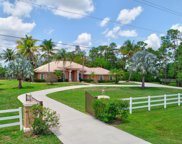 6401 Duckweed Road, Lake Worth image