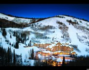 9100 Marsac Ave Unit 1005, Park City image