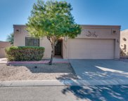 14668 N Kings Way, Fountain Hills image
