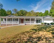 1125 Batchelor Road, Apex image