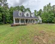 9305  Indian Trail Fairview Road, Indian Trail image