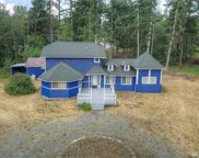 22814 63rd Ave E, Spanaway image