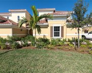 10261 Glastonbury Cir Unit 202, Fort Myers image