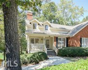 1043 Club House Ln, Greensboro image