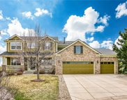 6092 Blue Terrace Circle, Castle Pines image